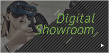 Digital Showroom